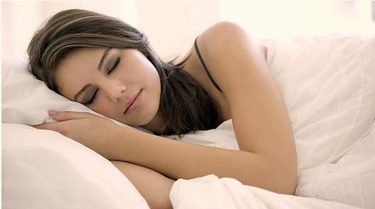 Βελτίωση του ύπνου με βελονισμό2